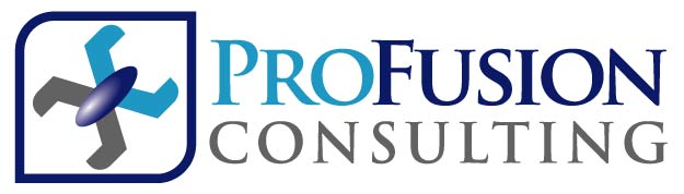 Profusion Consulting, providing world class financial services.